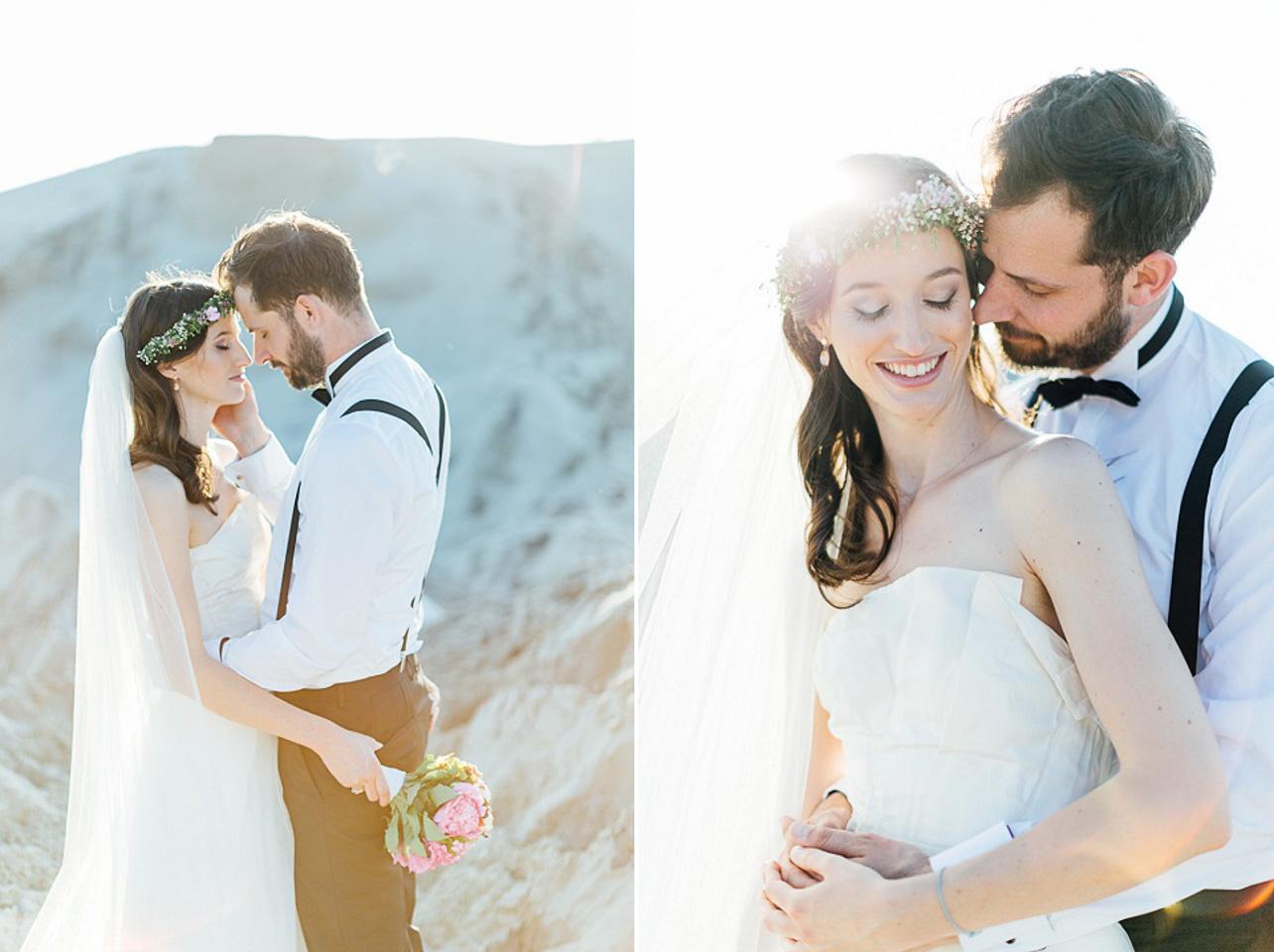 after_wedding_fridrik-21