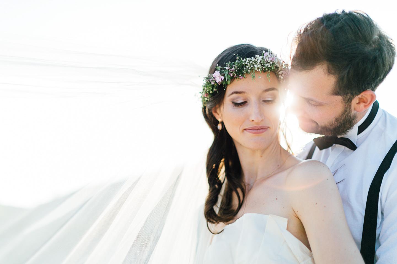 after_wedding_fridrik-23