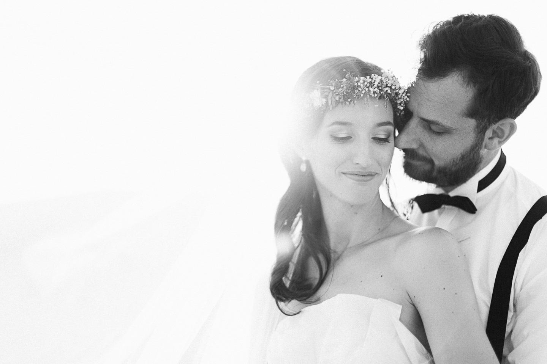after_wedding_fridrik-24