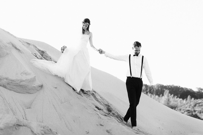 after_wedding_fridrik-25