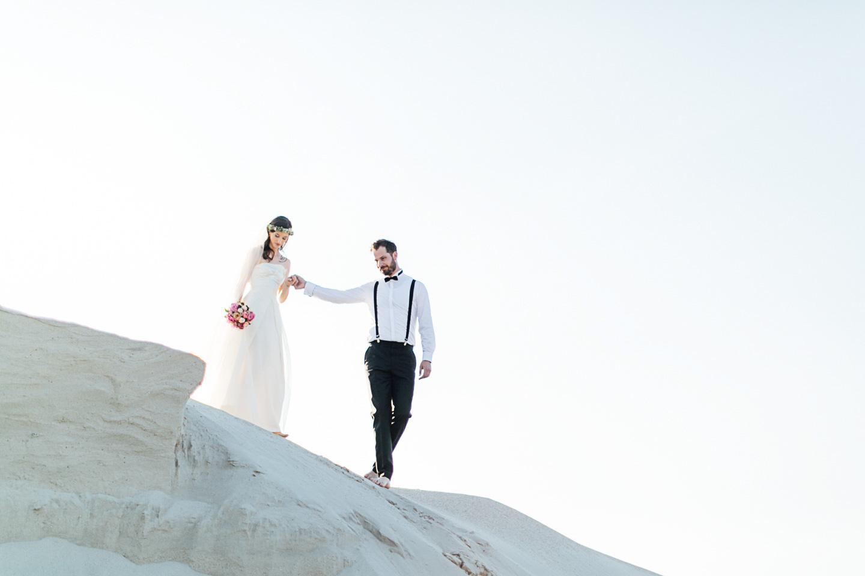 after_wedding_fridrik-26