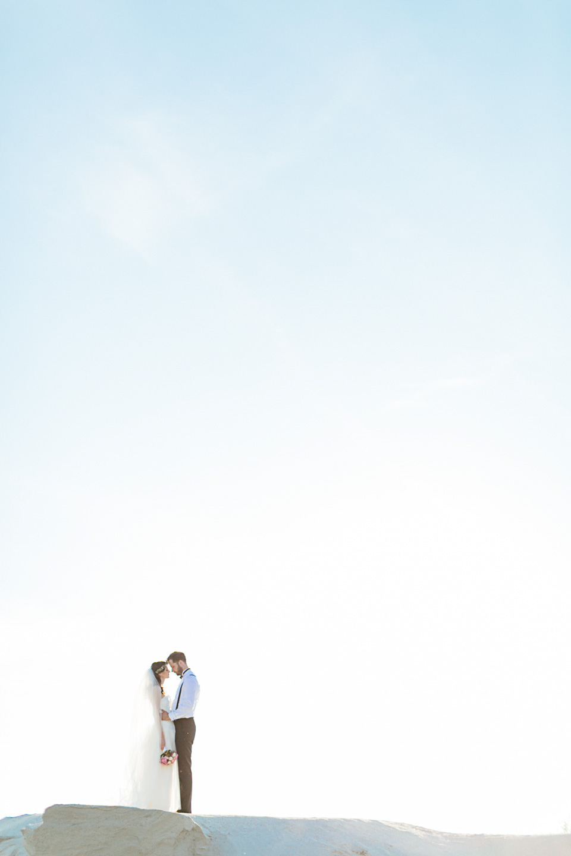 after_wedding_fridrik-27