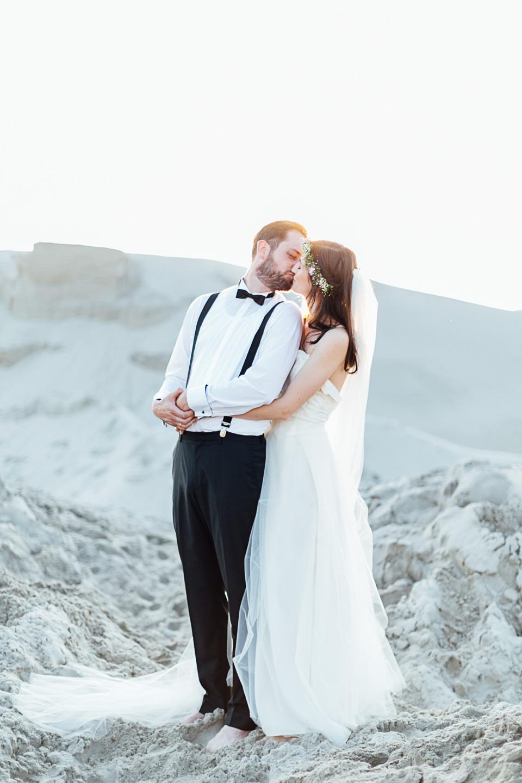 after_wedding_fridrik-3