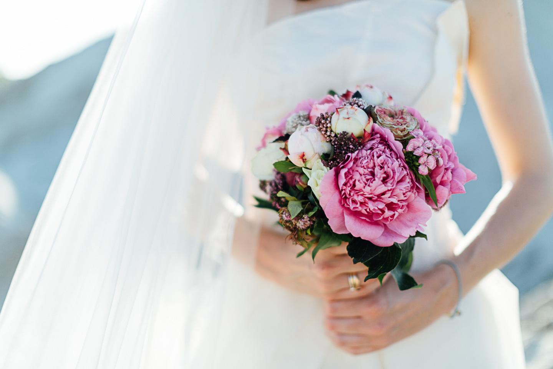 after_wedding_fridrik-37