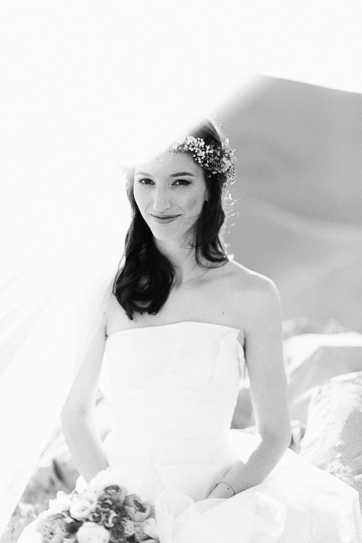 after_wedding_fridrik-38