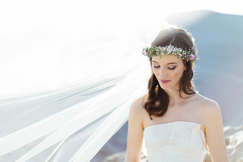 after_wedding_fridrik-39
