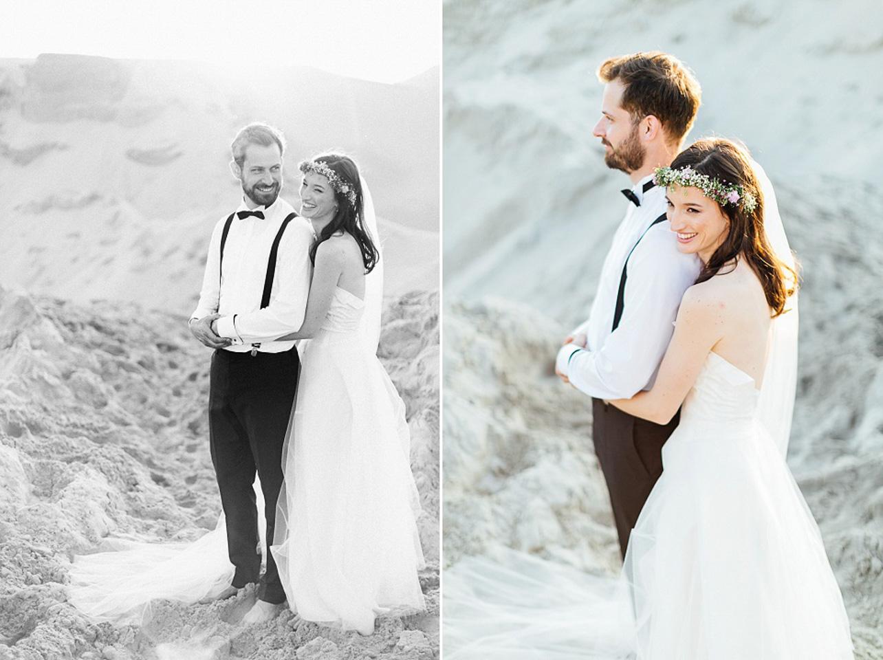 after_wedding_fridrik-4
