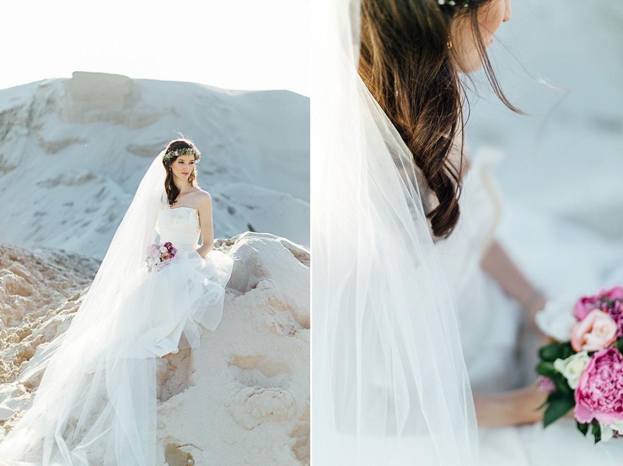 after_wedding_fridrik-43
