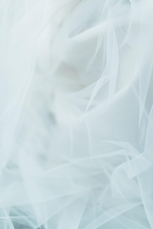 after_wedding_fridrik-44