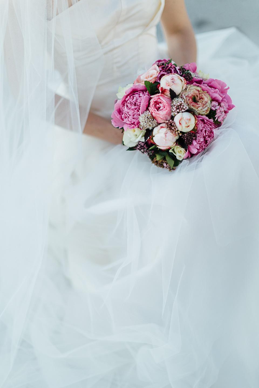 after_wedding_fridrik-45