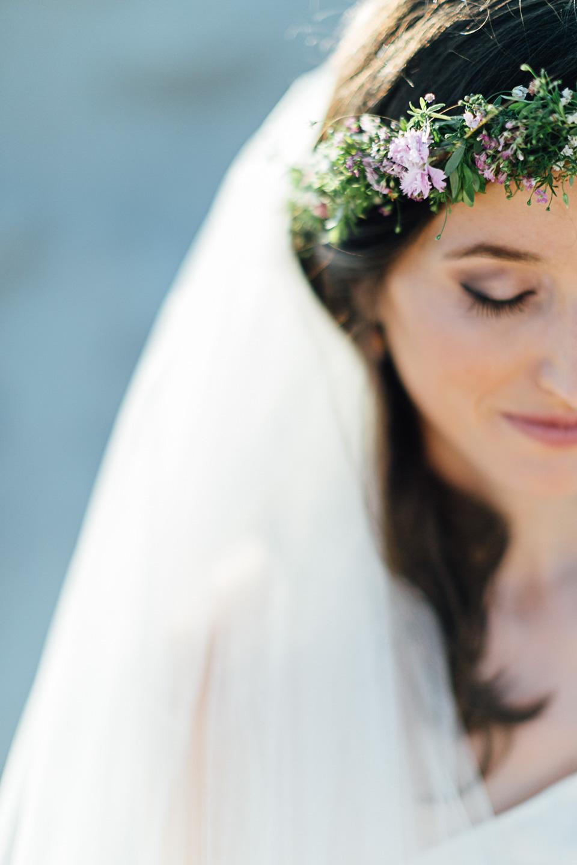 after_wedding_fridrik-47
