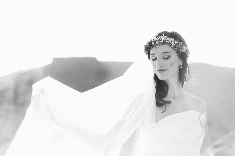 after_wedding_fridrik-48