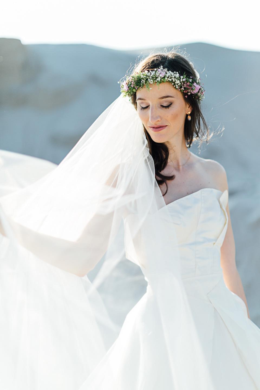 after_wedding_fridrik-49