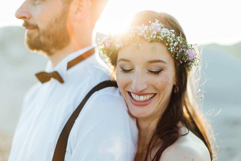 after_wedding_fridrik-5