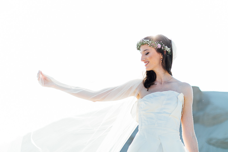 after_wedding_fridrik-50