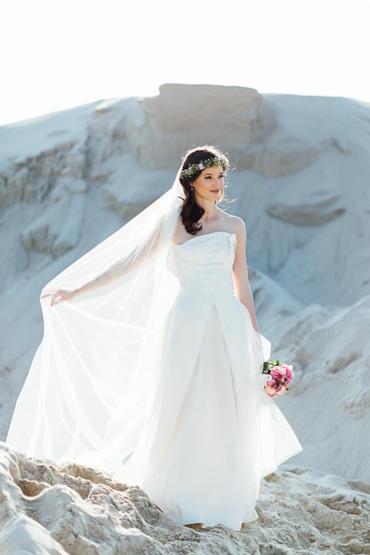 after_wedding_fridrik-51