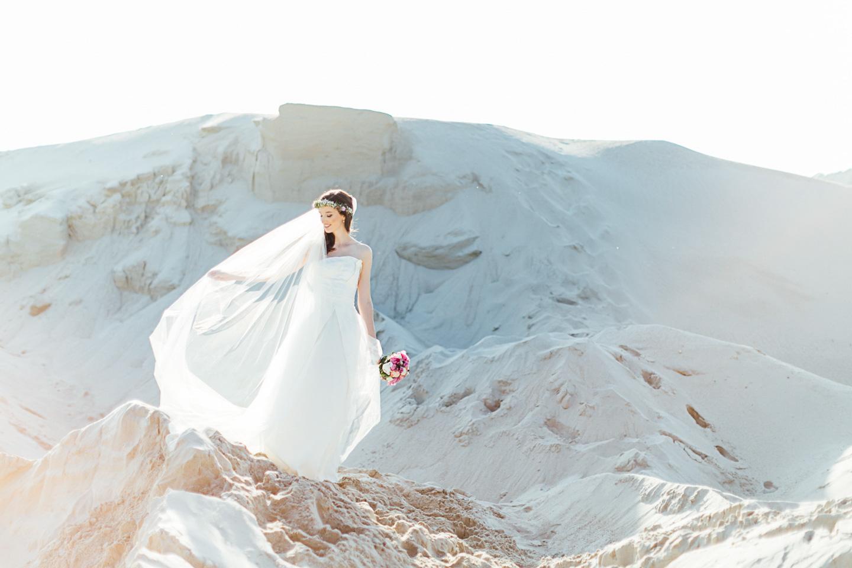 after_wedding_fridrik-52