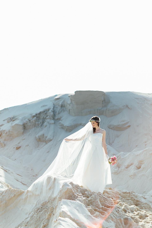 after_wedding_fridrik-53