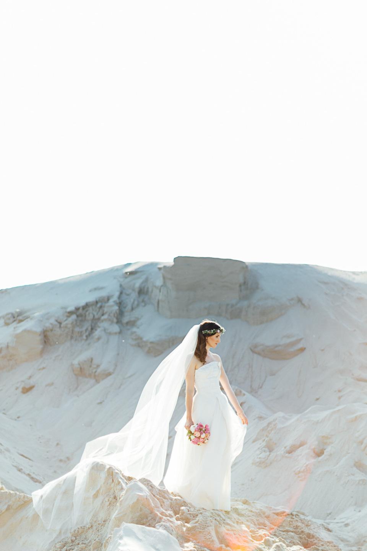 after_wedding_fridrik-55