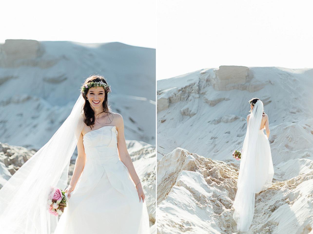 after_wedding_fridrik-56