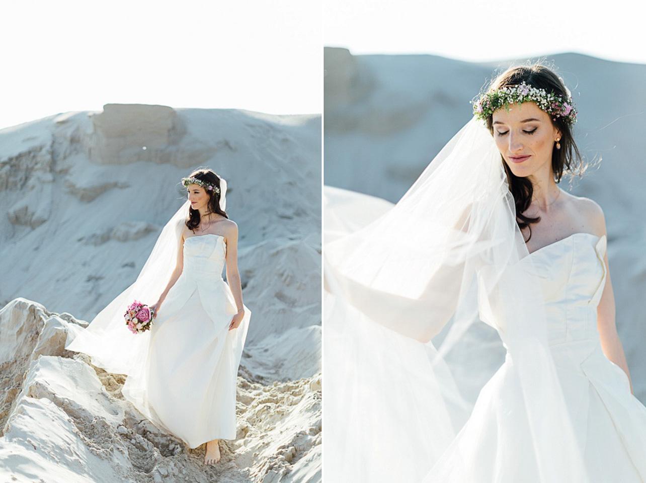 after_wedding_fridrik-57