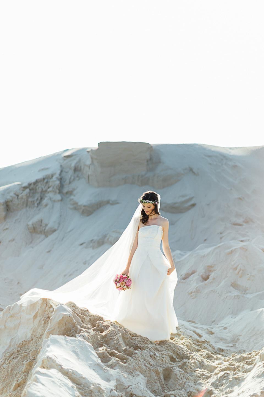 after_wedding_fridrik-58