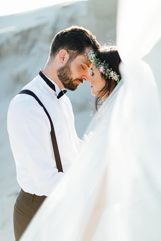 after_wedding_fridrik-59