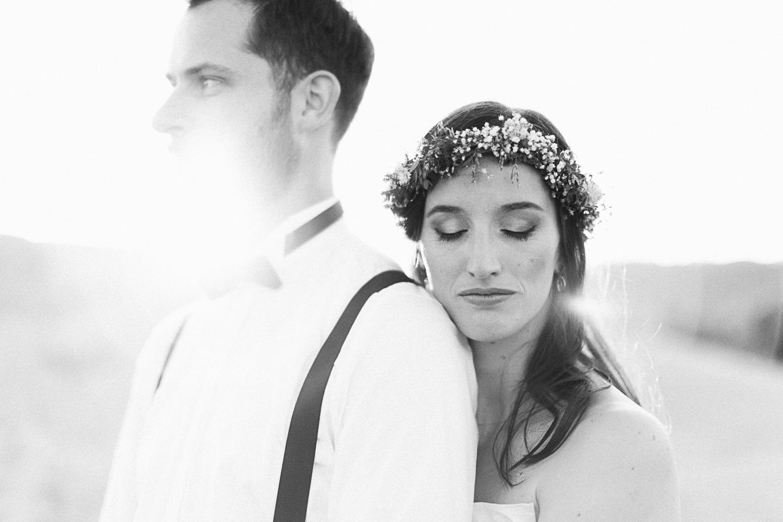 after_wedding_fridrik-6