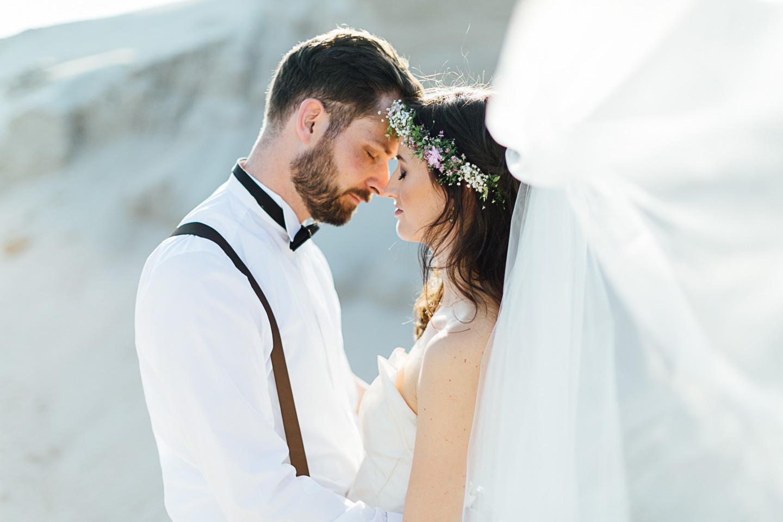 after_wedding_fridrik-60