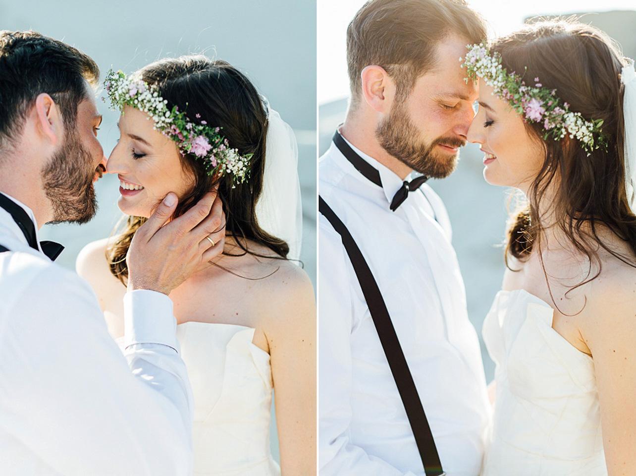 after_wedding_fridrik-61