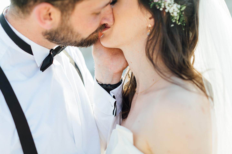 after_wedding_fridrik-62