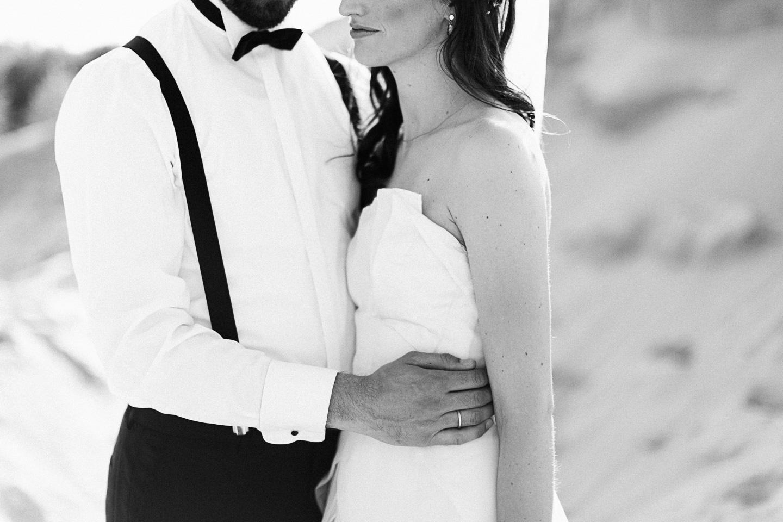 after_wedding_fridrik-63