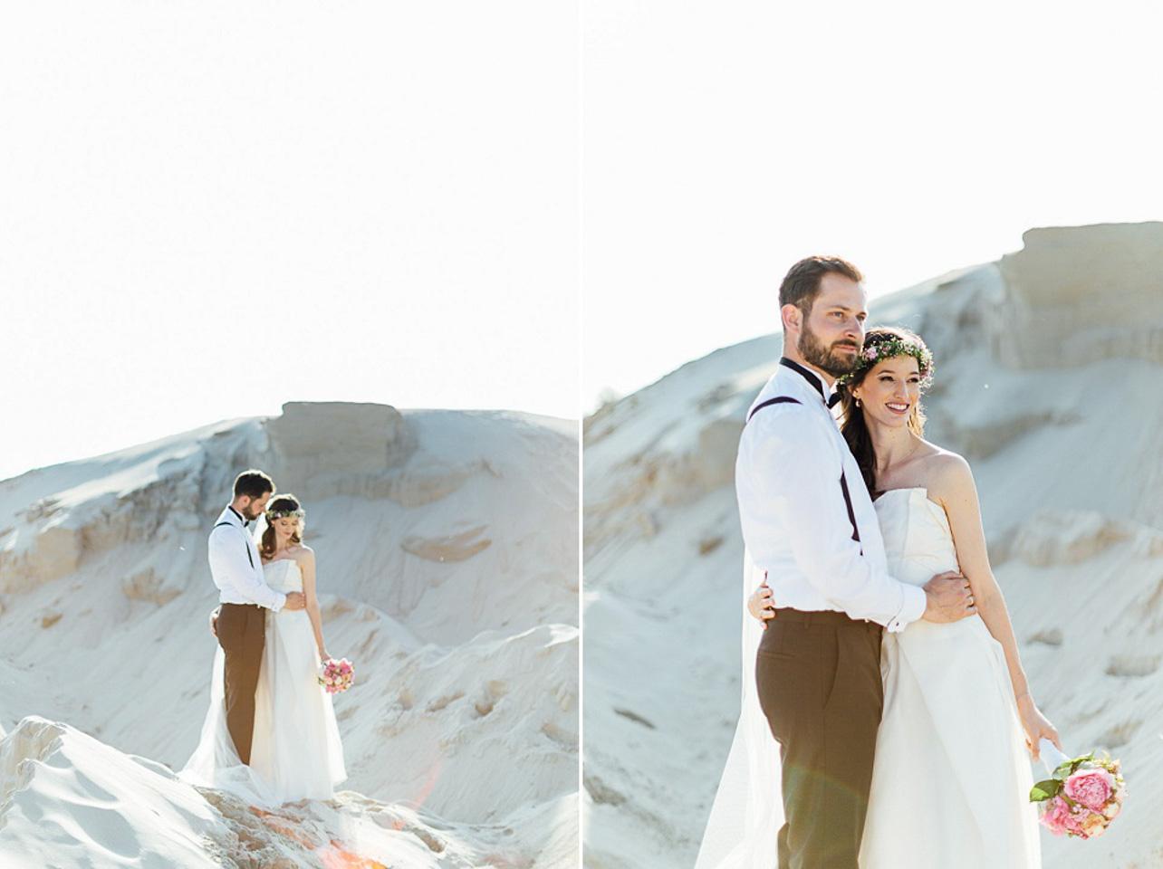 after_wedding_fridrik-65
