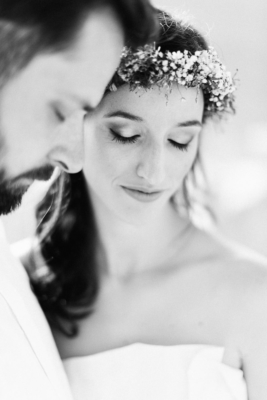 after_wedding_fridrik-65b