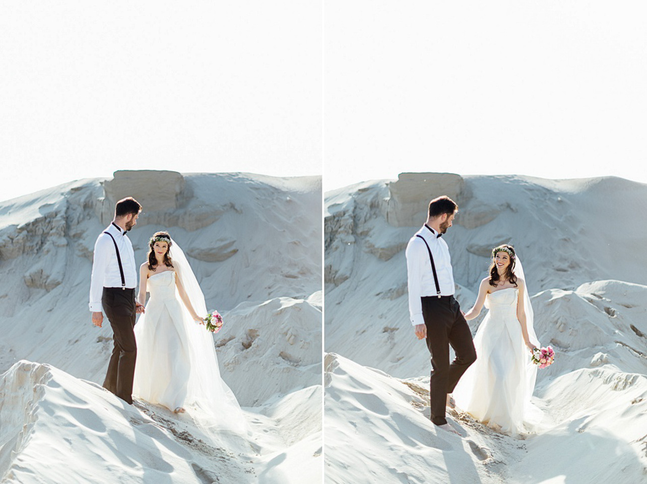 after_wedding_fridrik-66