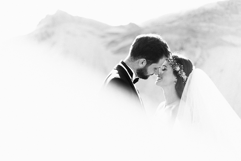 after_wedding_fridrik-68
