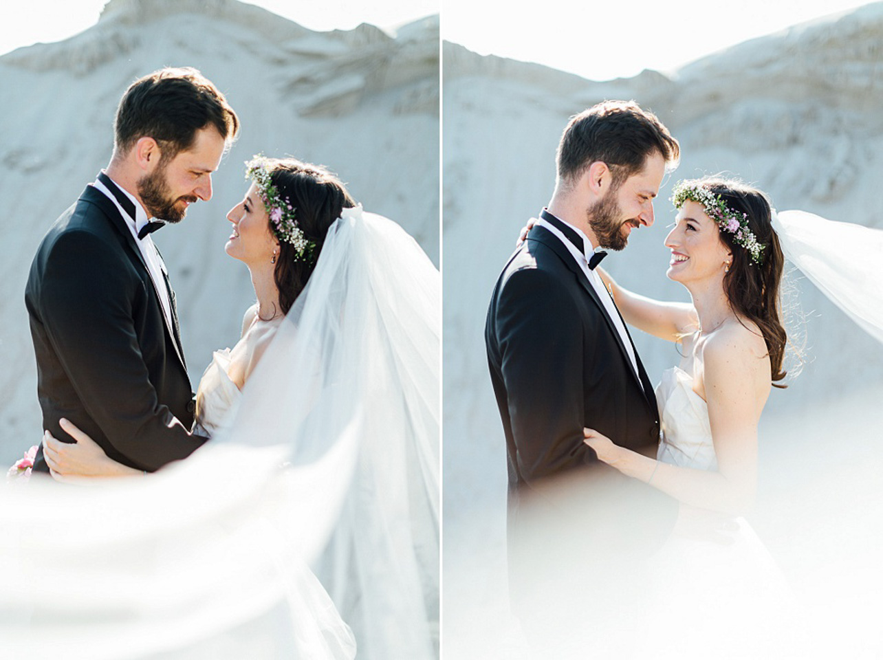 after_wedding_fridrik-69