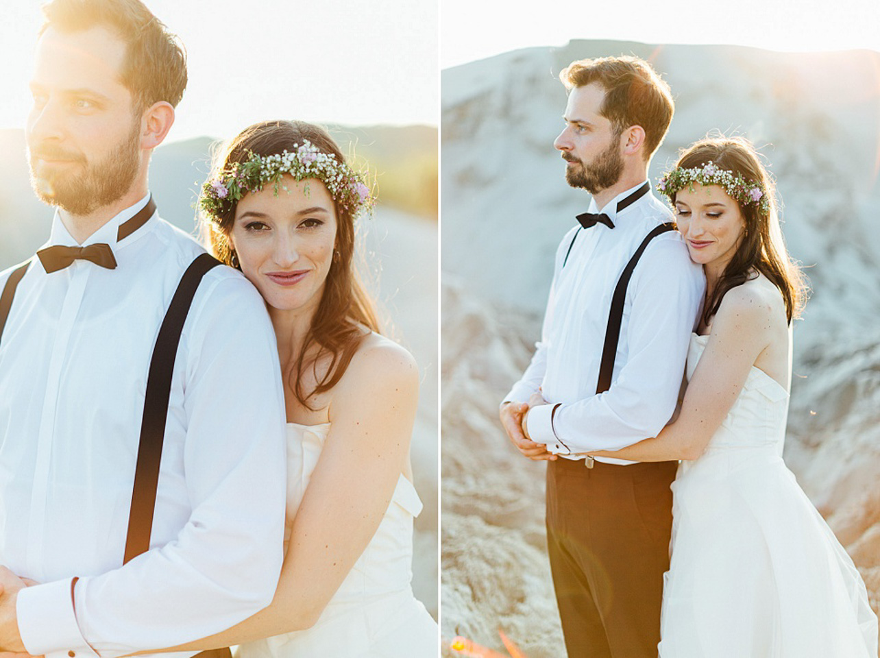 after_wedding_fridrik-7