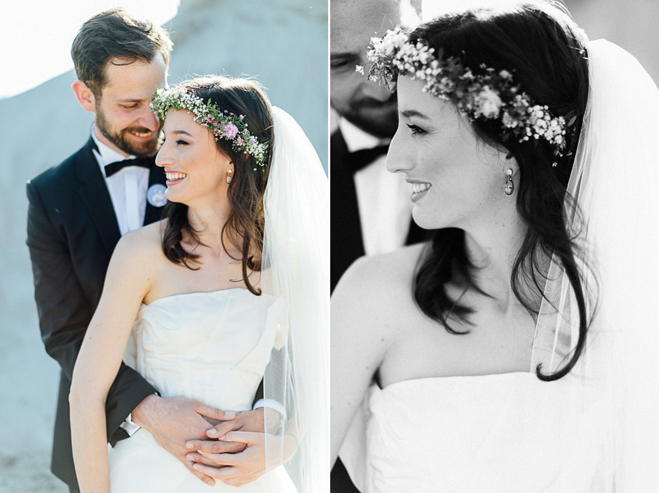 after_wedding_fridrik-71