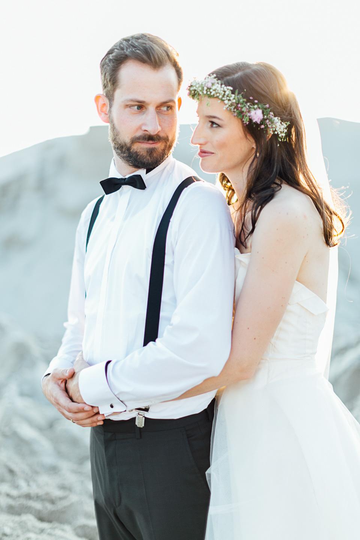 after_wedding_fridrik-8